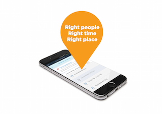 Vista Group's MovieTeam